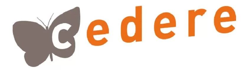 Cedere