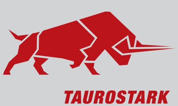 Protaurus Taurostark