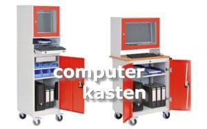 Computerkasten